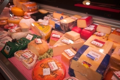 comptoirFromages800x